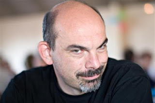 Bruno Cathala ansluter sig till SMiBD