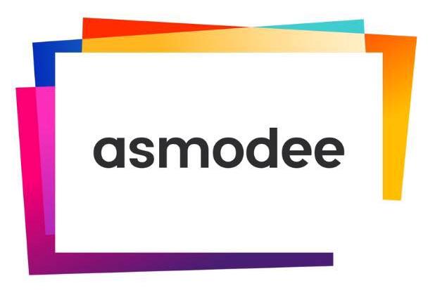 Asmodee Nordics sponsrar SMIBD